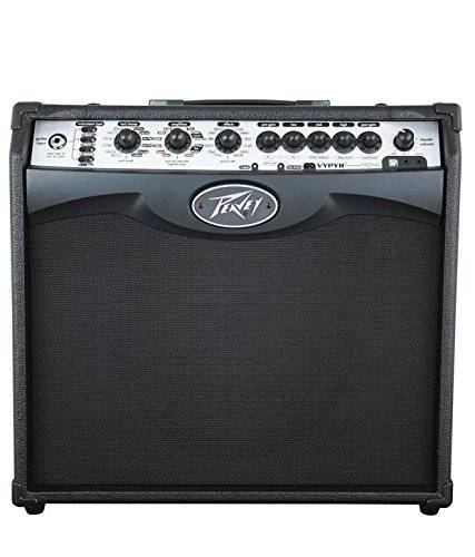 Peavey Vypyr VIP 2 Amplificatore modelling combo