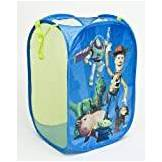 Joy Toy Toy Story 3 17488 - Pop-Up Box, 44 x 44 x 54 cm