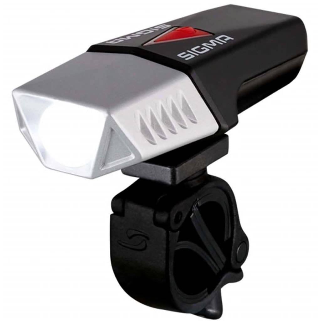 Sigma Buster 600 Fanale anteriore a LED 18900