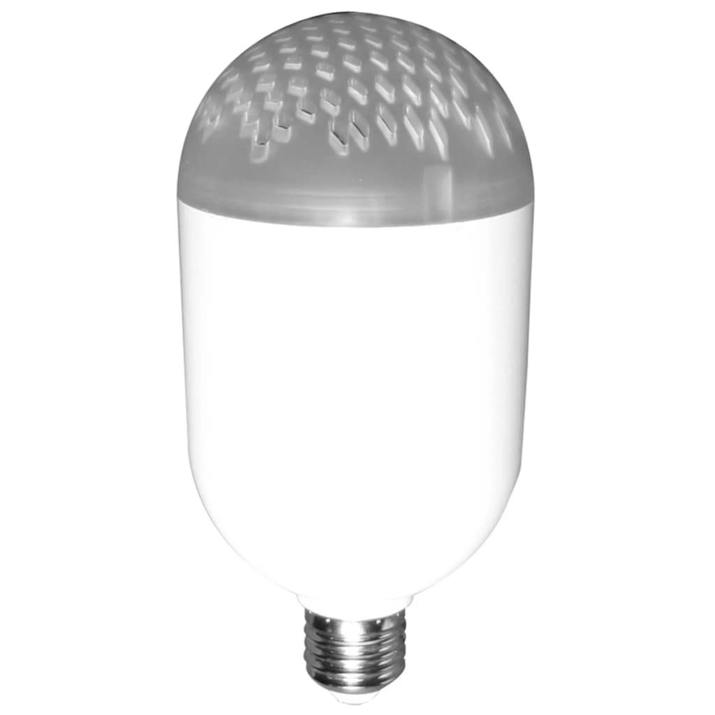 SMOOZ Lampadina a LED con musica 4502451