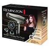 Remington AC8000 phon