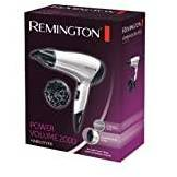 Remington Power Volume 2000