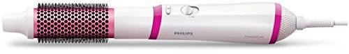 Philips Essential Care HP8660/00 Airstyler 650W 1.8m Rosa Bianco