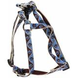 Lupine Step-In Harness per le piccole/medie cani