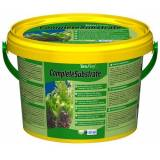 Tetra Plant Complete Substrate 2,8 kg