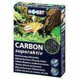 Hobby 20610 Carbon Super Active, 500 g