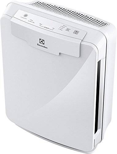Electrolux EAP150 Purificatore Aria Oxygen Collection