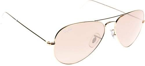 BB Ray-Ban RB3025 001/3E 55 mm (1000016337)