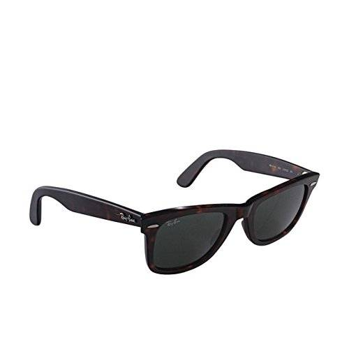 BB Ray-Ban RB2140 902 50 mm (1000016347)