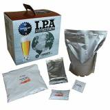 Youngs Premium Ale Kit American India Pale Ale IPA by