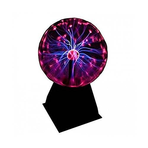 Funtime Funky Retro internative Plasma Ball 8