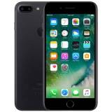 Apple Iphone 7 plus 128gb Black Garanzia Italia