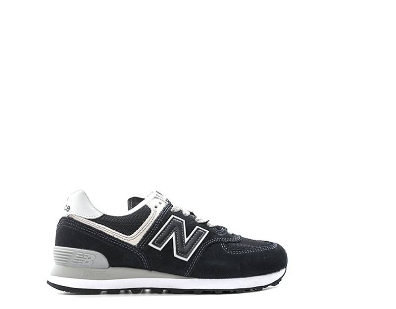 New Balance Sneakers donna donna mattone