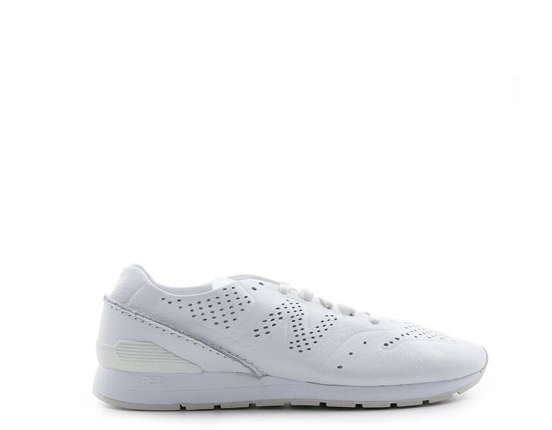 New Balance Sneakers Trendy donna bianco
