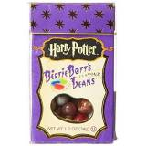 Jelly Belly Harry Potter Bertie Bott's Every Flavour Jelly Belly Beans 1.2 OZ (34g)