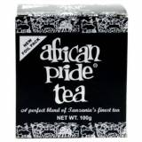 African Pride t? 100g