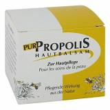 Health Care Products Vertriebs GmbH Propoli Pur Pelle Balsamo, 50ML