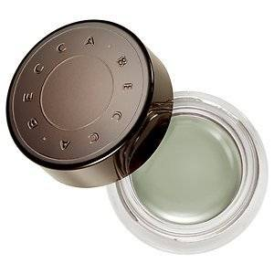 BECCA Backlight Targeted Colour Corrector (Pistachio) by Becca Cosmetics