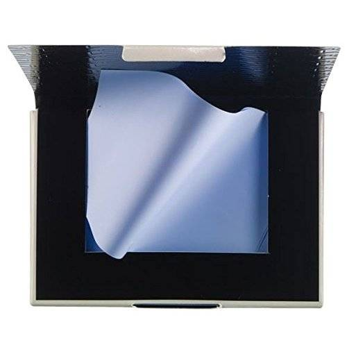 MAC Blot Film 30 Sheets (Pack of 6)