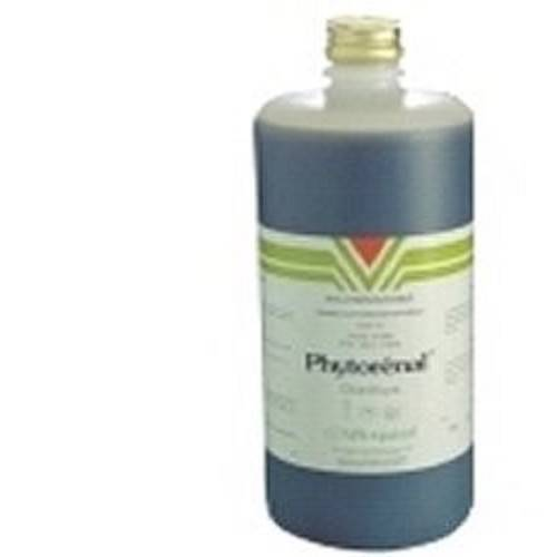 Equality Srl Phytorenal Sol 1000ml
