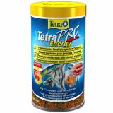TetraPro Energy - 500 ml