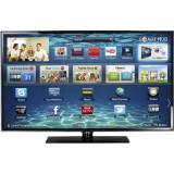 Samsung Tv LED 50