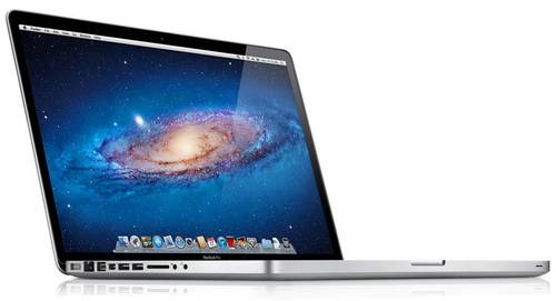 Apple Nb Macbook Pro Md101t/a I5 2,5ghz Duo 4gb 500gb 13 Lion 10.7 0885909583065 Md101t/a 14_md101t/a