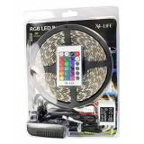 X4-LIFE 701350 Non specificato Variabile LED strip