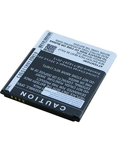 aboutbatteries batteria tipo samsung