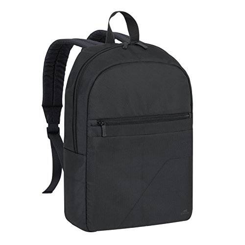 RivaCase® RivaCase 8065 Laptop Backpack 15.6