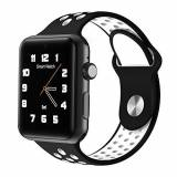 Domino Smart Fitness Watch Phone with 1.54inch IPS Touch Screen Bluetooth 3D Waterproof Pedometer Sedentary Reminder Sleep Monitor Calorie Counter Remote Camera Anti-Lost Finder Tracker Sport Wristwatch Phone for IOS/Android/Man/Women