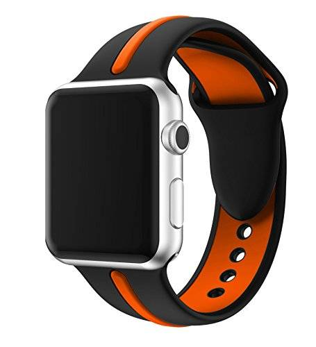 maker apple watch cinturinomaker