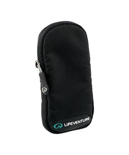 Life Venture Digital Slim Case (Small)