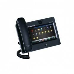 Grandstream telefono multimediale IP GXV 3275 Android
