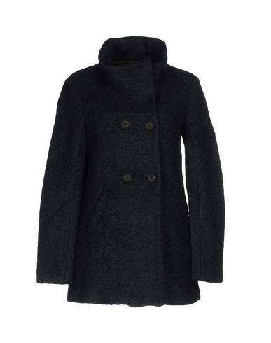 Only Cappotto Donna