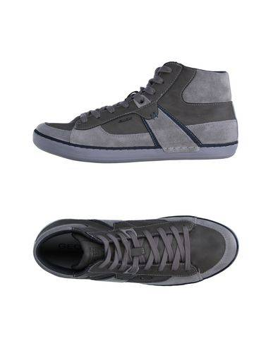 Geox Sneakers & Tennis shoes alte Uomo
