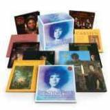 Leontyne price - the opera collection (r