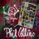 Phil Collins The singles Deluxe Edition (3CD)