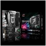 Asus Motherboard Rog strix z370-g gaming