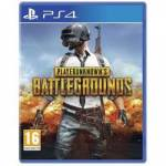 Sony Videogioco Playerunknown's battlegrounds -  playstation 4 9788317 Ps4