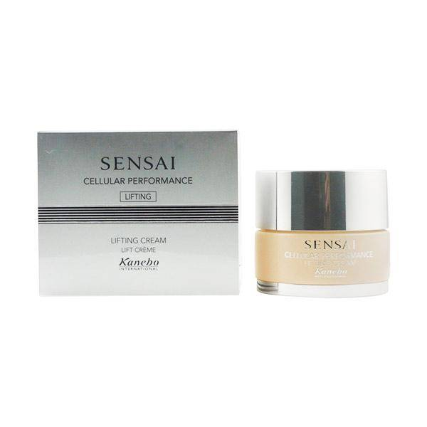 giordanoshop.com Kanebo - Sensai Cellular Lifting Cream 40 Ml