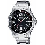 Casio Orologio Uomo Casio Collection Mtd-1053d-1a