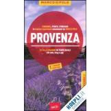 BAUSCH PETER PROVENZA GUIDA MARCO POLO 2012 ISBN:9788860409645