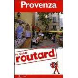 Provenza. Con cartina ISBN:9788836551415