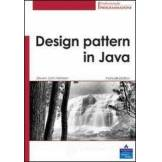 Metsker Steven J. Design pattern in Java. Manuale pratico ISBN:9788871921891