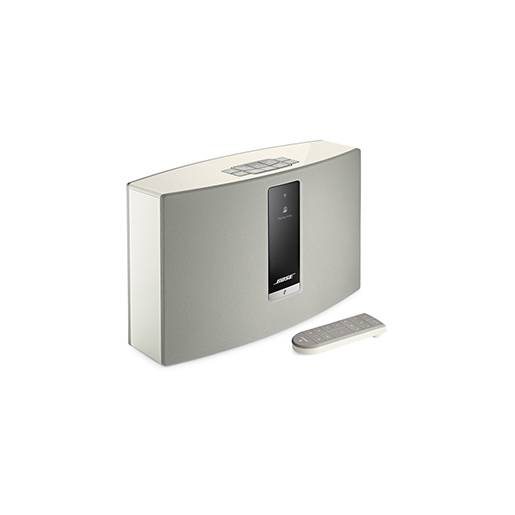 Bose ® SoundTouch 20 Series III