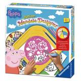 Mandala Junior Peppa Pig