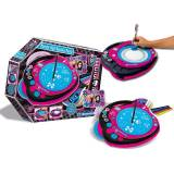 Monster Cable High Mandala Mania