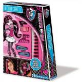 Monster Cable High Stylish Hair
