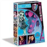 Monster Cable High gioielli fluo